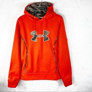 [Under Armour]